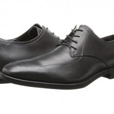 Pantofi barbati 44 Calvin Klein Carlow | 100% original | Livrare cca 10 zile lucratoare | Aducem pe comanda orice produs din SUA, Calvin Klein