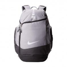 Rucsac femei 580 Nike Hoops Elite Max Air Team   Produs 100% original   Livrare cca 10 zile lucratoare   Aducem pe comanda orice produs din SUA