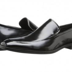 Mocasini barbati 539 Calvin Klein Hugo | 100% original | Livrare cca 10 zile lucratoare | Aducem pe comanda orice produs din SUA