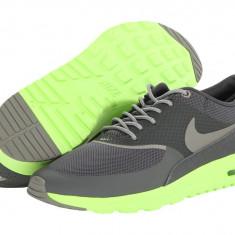 Pantofi sport femei 315 Nike Air Max Thea | Produs 100% original | Livrare cca 10 zile lucratoare | Aducem pe comanda orice produs din SUA - Adidasi dama