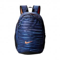 Rucsac femei 578 Nike Legend Backpack | Produs 100% original | Livrare cca 10 zile lucratoare | Aducem pe comanda orice produs din SUA