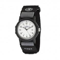 Ceas barbati 351 Timex Camper Watch | 100% original | Livrare cca 10 zile lucratoare | Aducem pe comanda orice produs din SUA - Ceas barbatesc