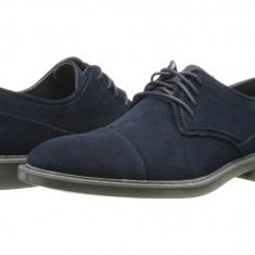 Pantofi barbati 563 Calvin Klein Upton | 100% original | Livrare cca 10 zile lucratoare | Aducem pe comanda orice produs din SUA, Calvin Klein