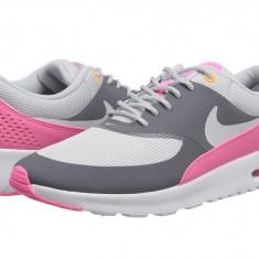 Pantofi sport femei 366 Nike Air Max Thea | Produs 100% original | Livrare cca 10 zile lucratoare | Aducem pe comanda orice produs din SUA - Adidasi dama