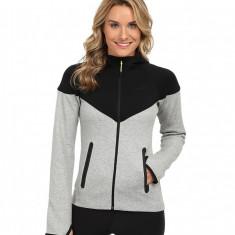 Hanorac femei 291 Nike Tech Fleece FZ Hoodie | Produs 100% original | Livrare cca 10 zile lucratoare | Aducem pe comanda orice produs din SUA - Hanorac dama