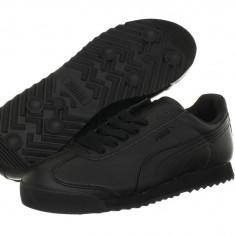 Pantofi sport barbati 534 PUMA Roma Basic | Produs 100% original | Livrare cca 10 zile lucratoare | Aducem pe comanda orice produs din SUA - Adidasi barbati