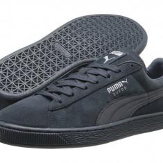 Pantofi sport barbati 402 PUMA Suede Classic | Produs 100% original | Livrare cca 10 zile lucratoare | Aducem pe comanda orice produs din SUA - Adidasi barbati