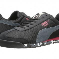 Pantofi sport barbati 429 PUMA Roma Basic | Produs 100% original | Livrare cca 10 zile lucratoare | Aducem pe comanda orice produs din SUA - Adidasi barbati