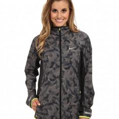 417 Nike Printed Trail Kiger Jacket | Produs 100% original | Livrare cca 10 zile lucratoare | Aducem pe comanda orice produs din SUA