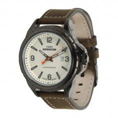 Ceas barbati 105 Timex EXPEDITION® Rugged Field Watch | 100% original | Livrare cca 10 zile lucratoare | Aducem pe comanda orice produs din SUA - Ceas barbatesc