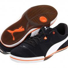 Pantofi sport barbati 123 PUMA Esito Vulc Sala | Produs 100% original | Livrare cca 10 zile lucratoare | Aducem pe comanda orice produs din SUA - Adidasi barbati