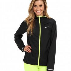 319 Nike Impossibly Light Jacket | Produs 100% original | Livrare cca 10 zile lucratoare | Aducem pe comanda orice produs din SUA