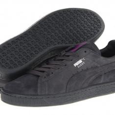 Pantofi sport barbati 107 PUMA Suede Classic | Produs 100% original | Livrare cca 10 zile lucratoare | Aducem pe comanda orice produs din SUA - Adidasi barbati