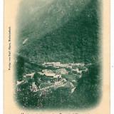 514 - L i t h o, HERCULANE - old  postcard - unused - 1899