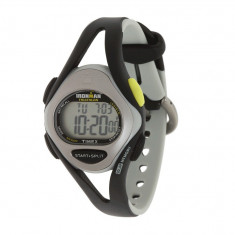 Ceas barbati 561 Timex Ironman 50 Lap Sleek Mid | 100% original | Livrare cca 10 zile lucratoare | Aducem pe comanda orice produs din SUA - Ceas barbatesc