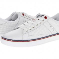 Pantofi sport barbati 515 Tommy Hilfiger Kirkwood | 100% original | Livrare cca 10 zile lucratoare | Aducem pe comanda orice produs din SUA - Adidasi barbati