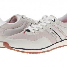 Pantofi sport barbati 560 Tommy Hilfiger Marcus | 100% original | Livrare cca 10 zile lucratoare | Aducem pe comanda orice produs din SUA - Adidasi barbati