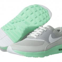 Pantofi sport femei 590 Nike Air Max Thea | Produs 100% original | Livrare cca 10 zile lucratoare | Aducem pe comanda orice produs din SUA - Adidasi dama