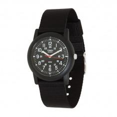 Ceas barbati 494 Timex Camper | 100% original | Livrare cca 10 zile lucratoare | Aducem pe comanda orice produs din SUA - Ceas barbatesc