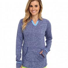 Hanorac femei 554 Nike Element Hoodie | Produs 100% original | Livrare cca 10 zile lucratoare | Aducem pe comanda orice produs din SUA - Hanorac dama