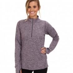 124 Nike Element Half-Zip | Produs 100% original | Livrare cca 10 zile lucratoare | Aducem pe comanda orice produs din SUA