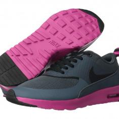 Pantofi sport femei 329 Nike Air Max Thea | Produs 100% original | Livrare cca 10 zile lucratoare | Aducem pe comanda orice produs din SUA - Adidasi dama
