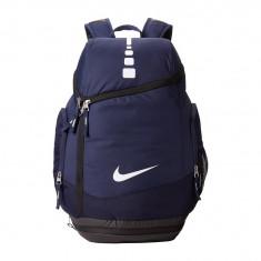 Rucsac femei 160 Nike Hoops Elite Max Air Team | Produs 100% original | Livrare cca 10 zile lucratoare | Aducem pe comanda orice produs din SUA
