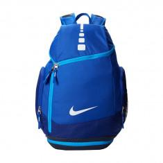 Rucsac femei 163 Nike Hoops Elite Max Air Team | Produs 100% original | Livrare cca 10 zile lucratoare | Aducem pe comanda orice produs din SUA
