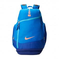 Rucsac femei 495 Nike Hoops Elite Max Air Team   Produs 100% original   Livrare cca 10 zile lucratoare   Aducem pe comanda orice produs din SUA