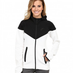 Hanorac femei 92 Nike Tech Fleece FZ Hoodie | Produs 100% original | Livrare cca 10 zile lucratoare | Aducem pe comanda orice produs din SUA - Hanorac dama