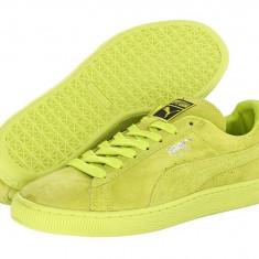 Pantofi sport barbati 448 PUMA Suede Classic | Produs 100% original | Livrare cca 10 zile lucratoare | Aducem pe comanda orice produs din SUA - Adidasi barbati