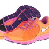 Pantofi sport femei 248 Nike Lunar Forever 3 | Produs 100% original | Livrare cca 10 zile lucratoare | Aducem pe comanda orice produs din SUA - Adidasi dama