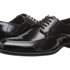 Pantofi barbati 413 Calvin Klein Adonis | 100% original | Livrare cca 10 zile lucratoare | Aducem pe comanda orice produs din SUA, Calvin Klein