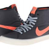 Pantofi sport femei 527 Nike Primo Court Mid Canvas   Produs 100% original   Livrare cca 10 zile lucratoare   Aducem pe comanda orice produs din SUA - Gheata dama