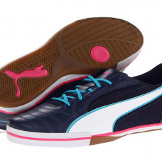 Pantofi sport barbati 291 PUMA Momentta Vulc Sala | Produs 100% original | Livrare cca 10 zile lucratoare | Aducem pe comanda orice produs din SUA - Adidasi barbati