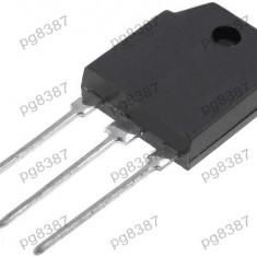 Tranzistor TIP2955 PNP, bipolar, 100V, 15A, 90W, SOT93 - 018668