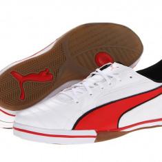 Pantofi sport barbati 214 PUMA Momentta Vulc Sala | Produs 100% original | Livrare cca 10 zile lucratoare | Aducem pe comanda orice produs din SUA - Adidasi barbati