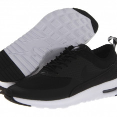 Pantofi sport femei 411 Nike Air Max Thea | Produs 100% original | Livrare cca 10 zile lucratoare | Aducem pe comanda orice produs din SUA - Adidasi dama