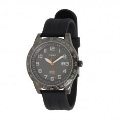 Ceas barbati 346 Timex Mens Sport Collection Dress Watch | 100% original | Livrare cca 10 zile lucratoare | Aducem pe comanda orice produs din SUA - Ceas barbatesc