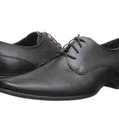 Pantofi barbati 443 Calvin Klein Brodie | 100% original | Livrare cca 10 zile lucratoare | Aducem pe comanda orice produs din SUA, Calvin Klein