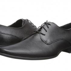 Pantofi barbati 443 Calvin Klein Brodie | 100% original | Livrare cca 10 zile lucratoare | Aducem pe comanda orice produs din SUA