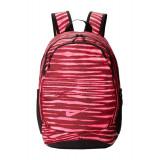 Rucsac femei 190 Nike Legend Backpack | Produs 100% original | Livrare cca 10 zile lucratoare | Aducem pe comanda orice produs din SUA