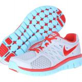 Pantofi sport femei 94 Nike Flex 2013 Run | Produs 100% original | Livrare cca 10 zile lucratoare | Aducem pe comanda orice produs din SUA - Adidasi dama