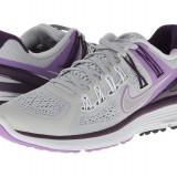 Pantofi sport femei 231 Nike Lunareclipse+ 3 | Produs 100% original | Livrare cca 10 zile lucratoare | Aducem pe comanda orice produs din SUA - Adidasi dama