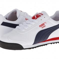 Pantofi sport barbati 594 PUMA Roma Basic | Produs 100% original | Livrare cca 10 zile lucratoare | Aducem pe comanda orice produs din SUA - Adidasi barbati