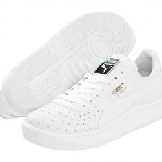 Adidasi PUMA GV Special | 100 % originali | marimea 40 in stoc