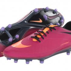 Pantofi sport femei 570 Nike Hypervenom Phatal FG | Produs 100% original | Livrare cca 10 zile lucratoare | Aducem pe comanda orice produs din SUA - Adidasi dama
