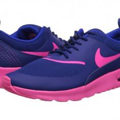 Pantofi sport femei 567 Nike Air Max Thea | Produs 100% original | Livrare cca 10 zile lucratoare | Aducem pe comanda orice produs din SUA - Adidasi dama