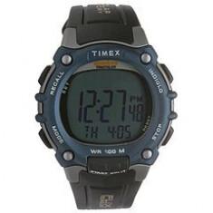 Ceas barbati 83 Timex Ironman 100 Lap Flix Full | 100% original | Livrare cca 10 zile lucratoare | Aducem pe comanda orice produs din SUA - Ceas barbatesc