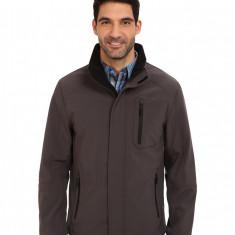 220 Calvin Klein CM403723 | 100% original | Livrare cca 10 zile lucratoare | Aducem pe comanda orice produs din SUA - Bluza barbati